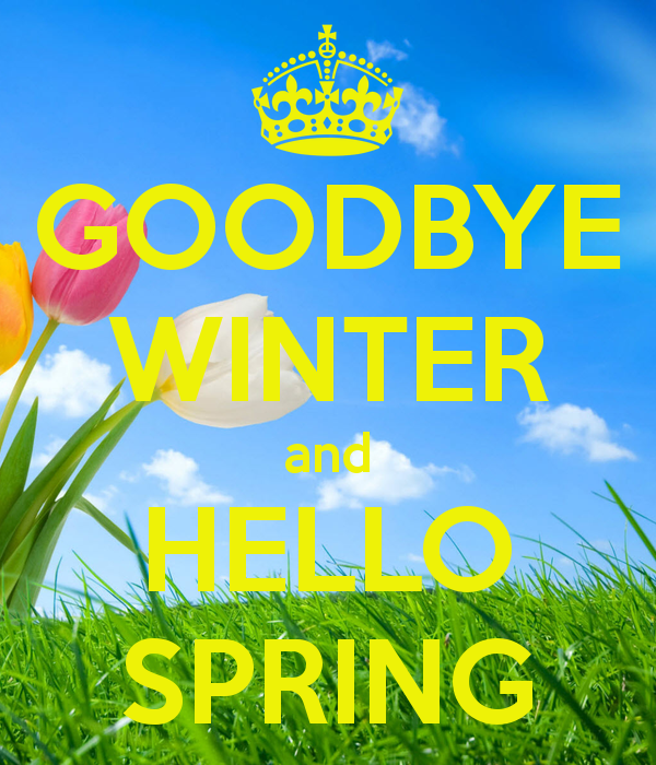 goodbye-winter