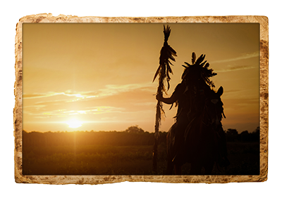 cherokee-indians.png