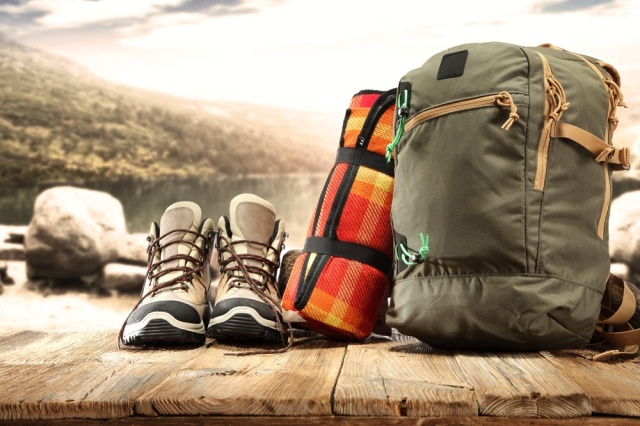 Hiking-boots-and-hiking-backpack-on-a-deck.jpg