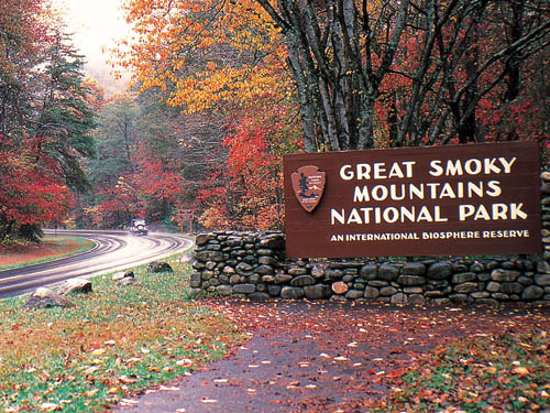 welcome-to-great-smoky-mountains-national-park